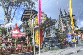 Nach-Padangbai-DSC_7779-b-kl