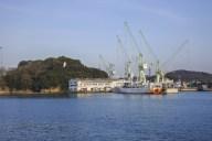 Onomichi-DSC_6399-b-kl