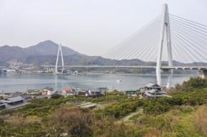 Onomichi-DSC_6435-b-kl