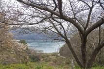 Onomichi-DSC_6470-b-kl