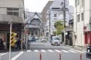Tokyo-DSC_6920-b-kl