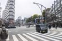Tokyo-DSC_6921-b-kl