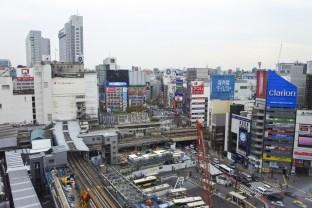 Tokyo-DSC_6976-b-kl