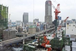 Tokyo-DSC_6977-b-kl