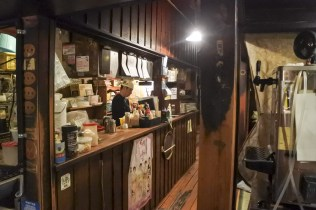 Tokyo-DSC_6999-b-kl