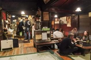 Tokyo-DSC_7000-b-kl