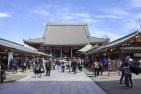 Tokyo-DSC_7033-b-kl