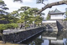 Tokyo-DSC_7092-b-kl