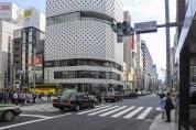 Tokyo-DSC_7098-b-kl