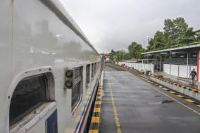 Zugfahrt-DSC_7676-b-kl