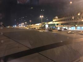 Ankunft-CH-IMG_5635-kl