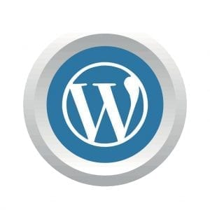 WordPress and Medium