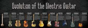 electric-guitar_infographic