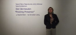posting presence, dot vermeulen (3)