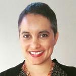 Testimonial - Dr Barbara Boswell
