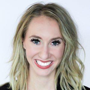 Kate Drankoff