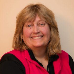 Teresa Friedsam