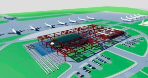 construct Bangabandhu