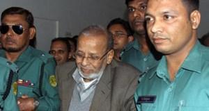 Ragib Ali