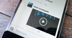 video app