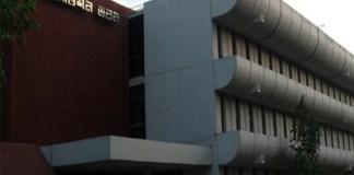 BTV centres