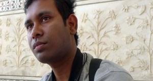 blogger Rajib