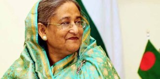 visit Chittagong