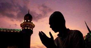 holy Eid-e-Miladunnabi