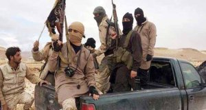 Qaeda