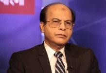 Iqbal Sobhan
