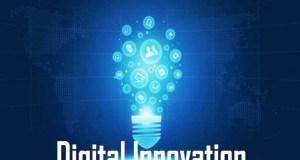 Digital Innovation