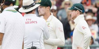 ball-tampering