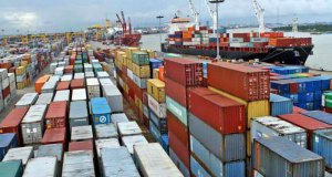 export earnings