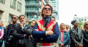 Toronto film