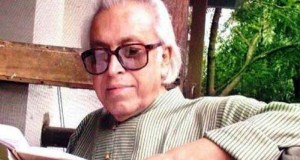 poet Shamsur