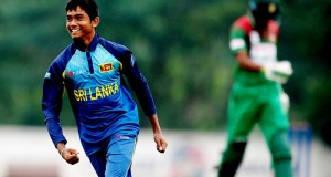 youth ODI