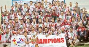 Swadhinata Cup