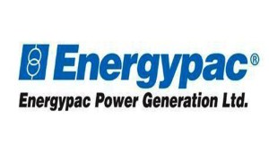 Energypac Power Generation Limited