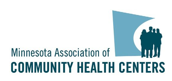 Minnesota Association of Community Health Centers