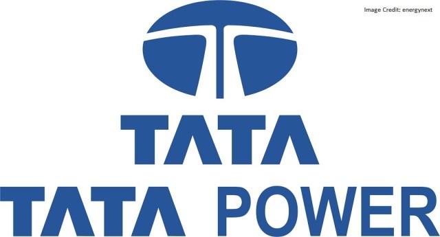 TATA Power Acquires AES