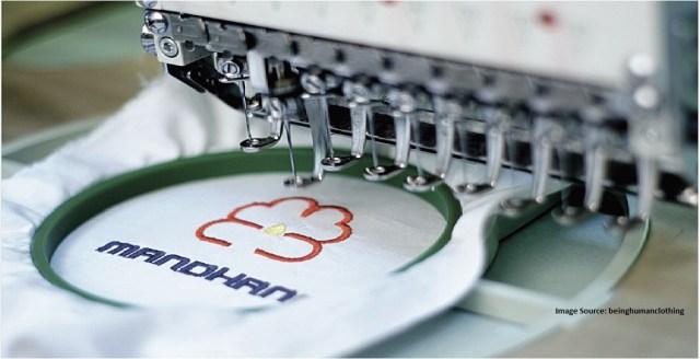 Mandhana Industries Demerges Retail Business