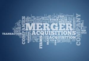 Sun Pharma Acquires Ranbaxy