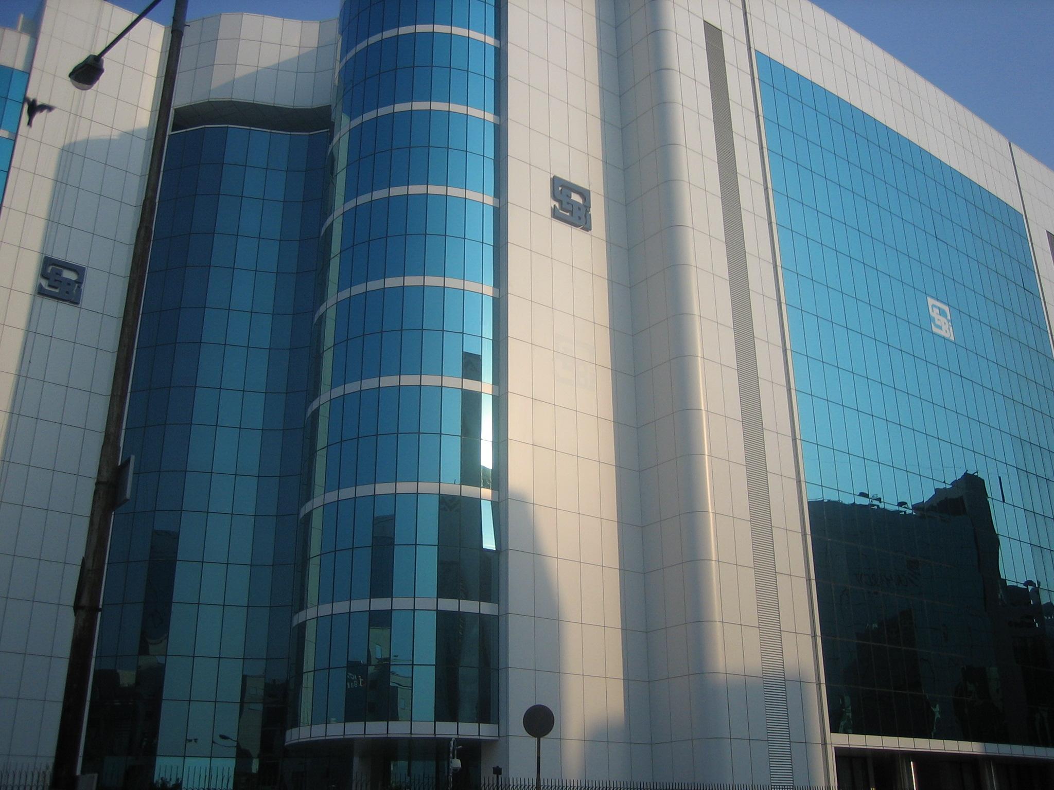 SEBI Listing Regulations Specified Securities