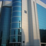 SEBI Listing Regulations Specified Securities