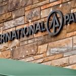 IP Paper Acquisition AP Paper