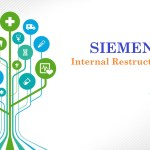 Siemens-Healthcare-AG-Restructuring