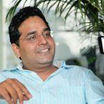 Vijay Shekhar Sharma, CEO, PayTM