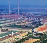 JSW And ISPAT Acquisition
