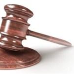 Case-Law