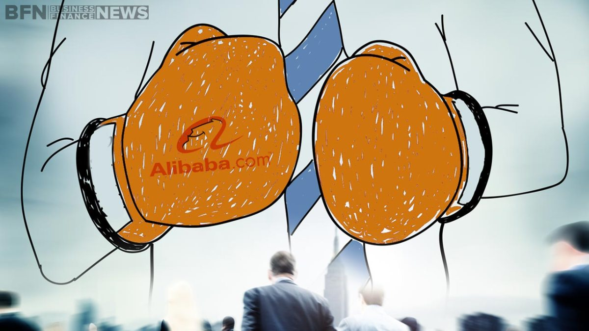 Alibaba-Expands-Global-Footprint-Acquisition